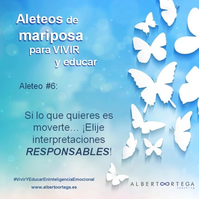 Aleteos de Mariposa 6_Alberto Ortega_Inteligencia Emocional