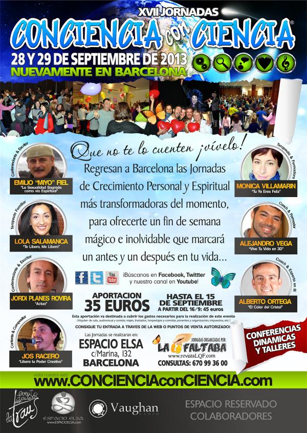 8. Jornadas web1
