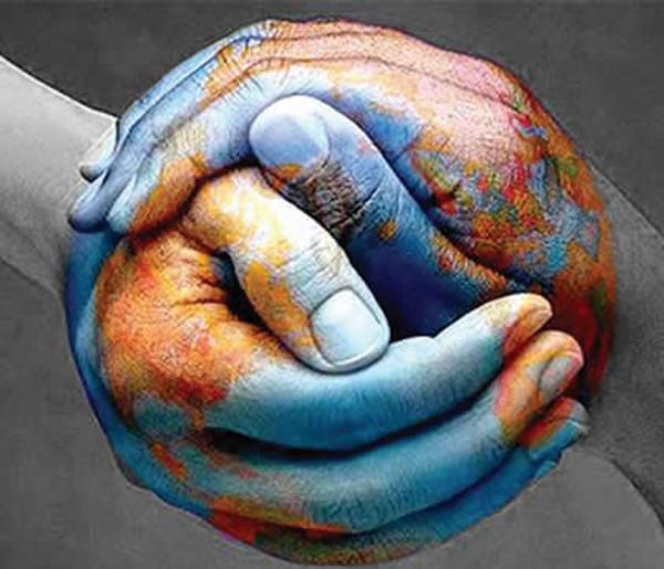 9. ONGsweb 1